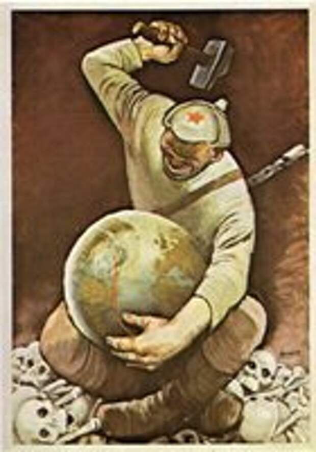 Йозеф Геббельс о русских, немецкая пропаганда, Вторая мировая война, министр пропаганды Третьего Рейха, боевой дух русских, пропаганда Геббельса, цитаты Геббельса