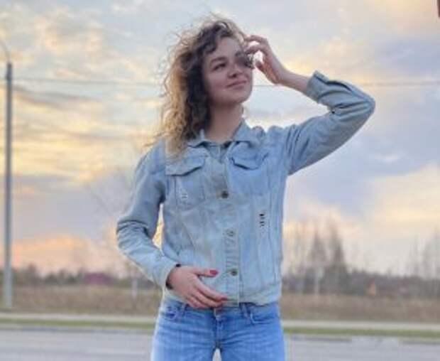 Психолог из Кузьминок: «Негативные эмоции отправляйте в мусорное ведро»