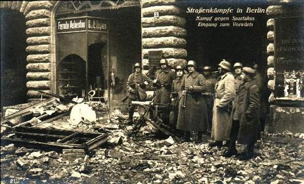 berlin 1919 H.jpg
