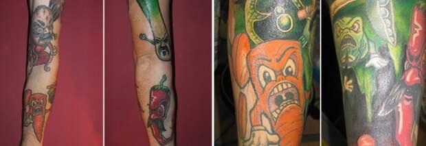кулинарная татуировка (9).png
