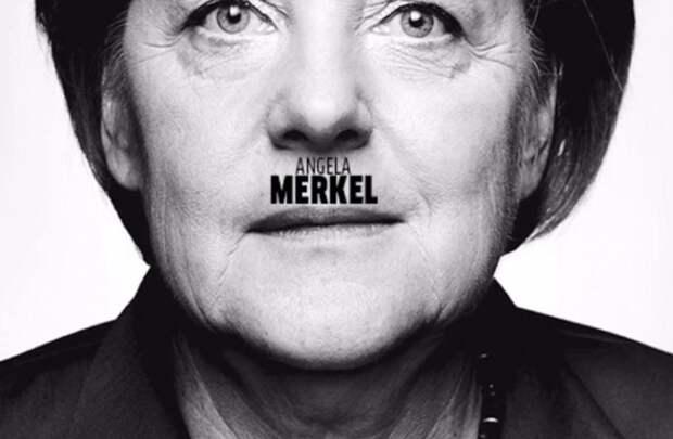 Политолог жёстко раскритиковал антироссийскую речь Меркель о 22 июня