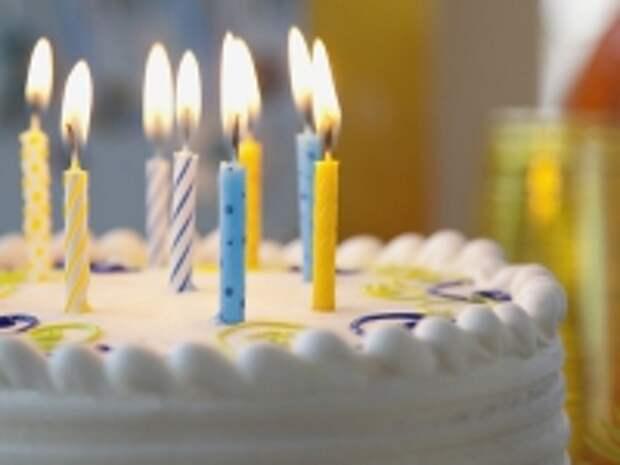 "ПРАВО.RU: ФАС накажет ""Феретти Рус"" за рассылку ретейлерам писем о тортах конкурента"