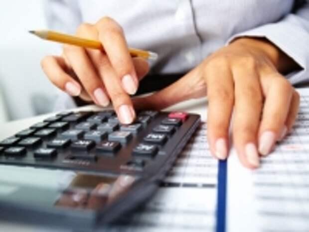 ПРАВО.RU: Минтруд предложил вдвое увеличить компенсацию за смерть на работе