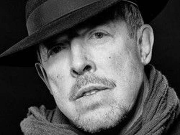 Новость на Newsland: Андрей Макаревич: я существую, как и существовал