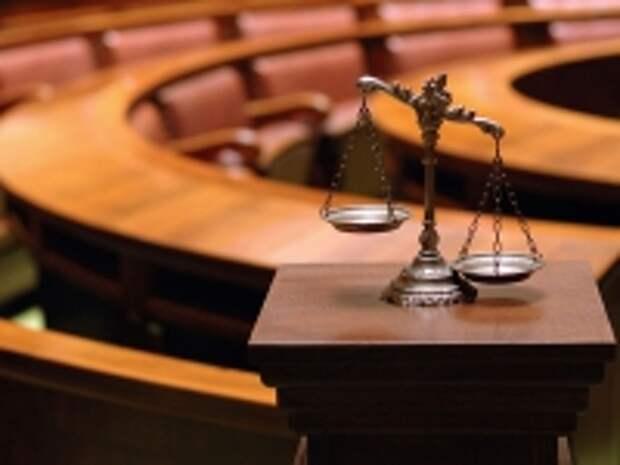 """ПРАВО.RU: Есть одно """"но"""": четыре самых интересных особых мнения в окружных арбитражах за год"""