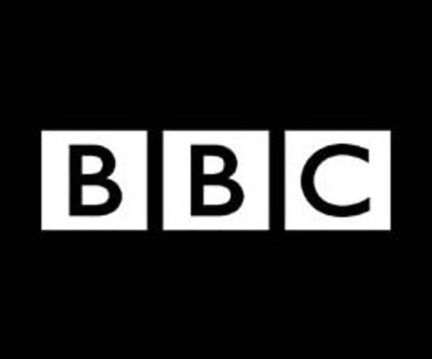 Би-Би-Си будет сотрудничать со СМИ2