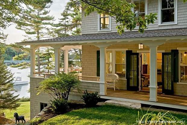 modern-porch1 (600x403, 218Kb)