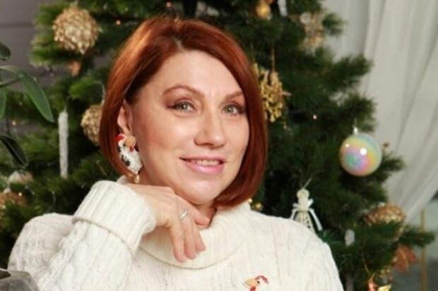 «Рано расслабилась»: Сябитова заболела вканун Нового года