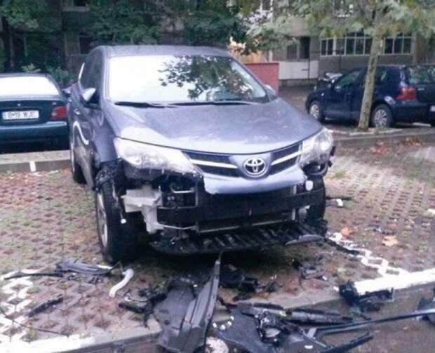 ToyotaR1