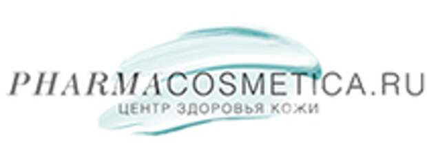 Pharmacosmetica.ru, Увлажняющее масло для душа Bioderma со скидкой 15%