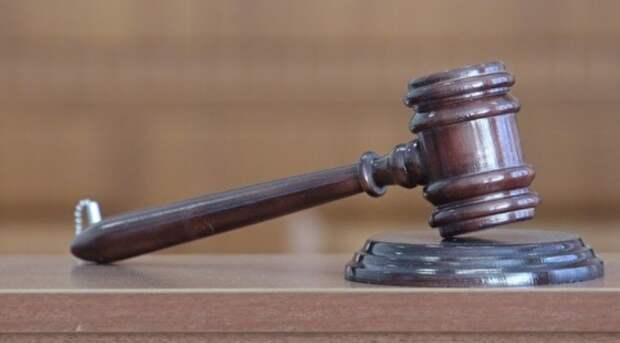 Французский суд взыскал с бывшего сенатора Малкина $1,7 млн налога за шале в Куршевеле