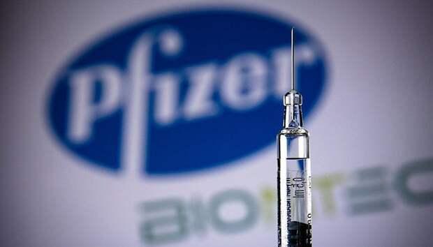 Вакцина Pfizer будет для казахстанцев бесплатной - Цой