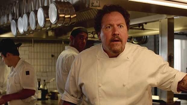 10 увлекательных фильмов о кулинарии для хозяюшек и гурманов