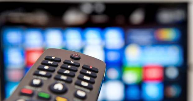 Расходы на телерекламу в России выросли на 5% в конце 2020 года