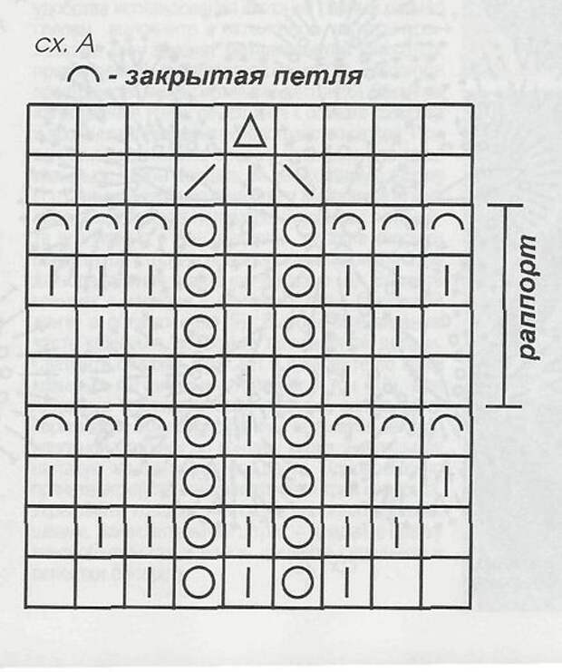 http://razpetelka.ru/wp-content/uploads/%D0%96%D0%9C_001_3.jpg