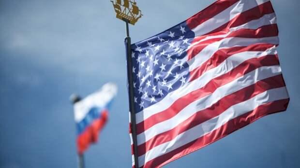 Тихая западнизация России вместо Русского мира