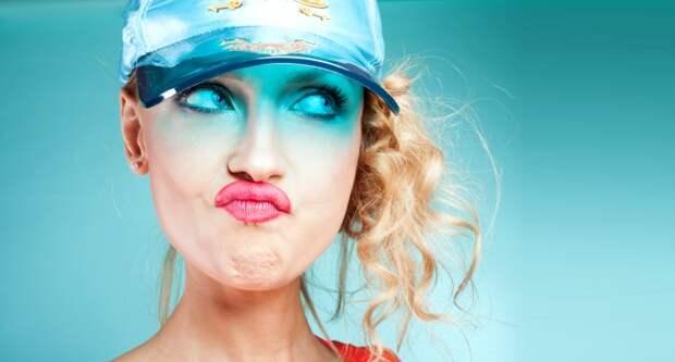 Блог Павла Аксенова. Анекдоты от Пафнутия. Фото NeonShot - Depositphotos