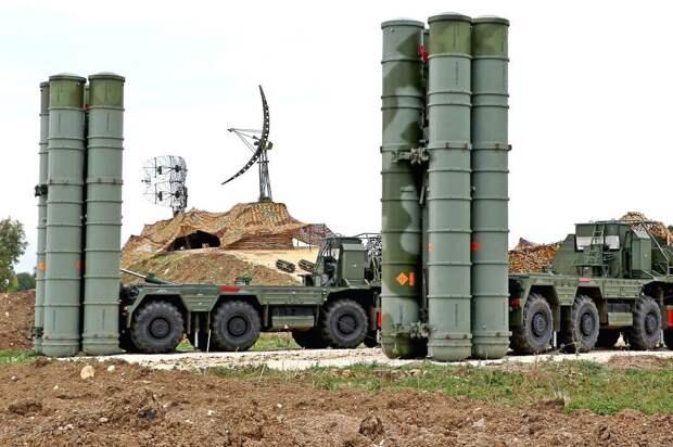 Рожин указал, как Украина с помощью НАТО может заглушить систему ПВО России в Крыму