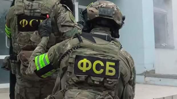 Путин запретил выезжать за рубеж бывшим сотрудникам ФСБ