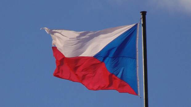 МИД Чехии готовится объявить о новой высылке российских дипломатов