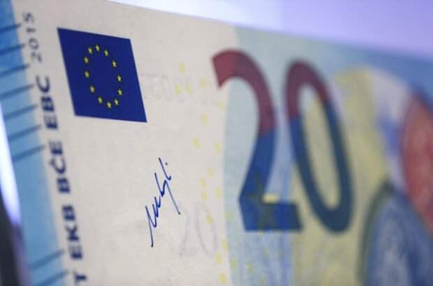 Краудфандинг в помощь - британец намерен собрать для Греции 1,6 миллиарда евро