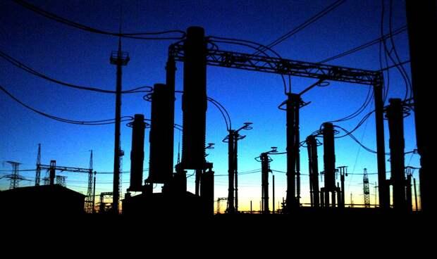 ПМЭФ-2015. Энергетические итоги: что удивило и чего не дождались