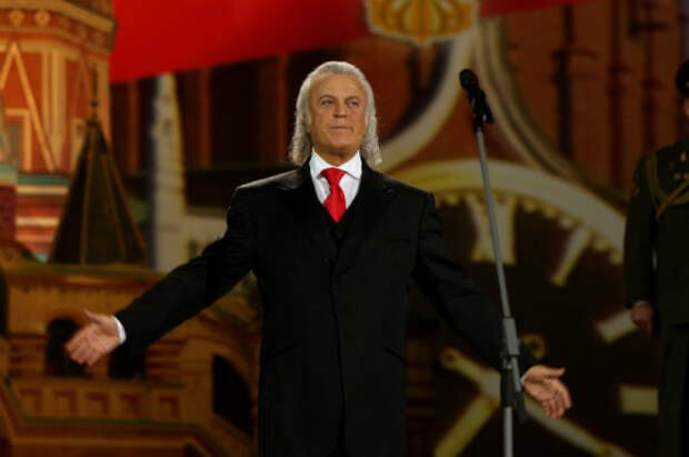 Илья Резник биография, новости — узнай все!