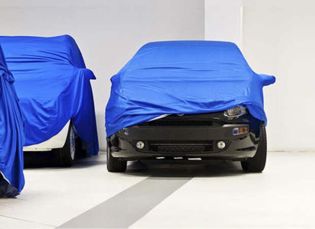 «Не битый, не крашенный»: что скрывают объявления о продаже авто