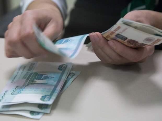 Выплаты «по жизни и здоровью» в ОСАГО будут осуществлять по таблицам