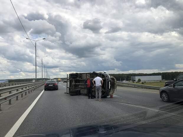 Мелкие уловки автостраховщиков, чтобы отказать водителю в больших выплатах