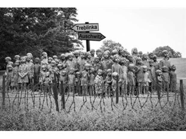 Польские преступления времен Второй мировой войны