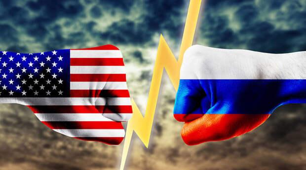 В США сообщили о супероружии против России