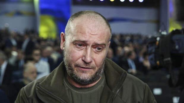 """""""Капитуляция перед Кремлём - смерть"""": Украинских радикалов призвали сорвать перемирие на Донбассе"""