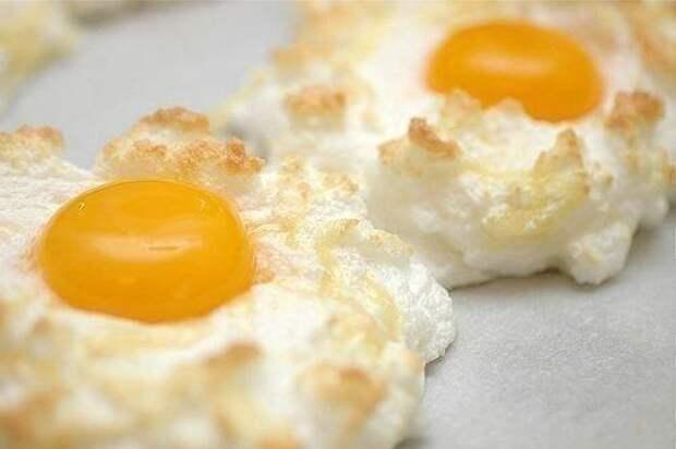 Нежнейший завтрак – в восторге вся семья