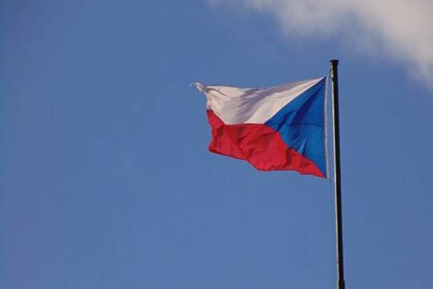В Чехии допустили закрытие дела о взрывах во Врбетице.