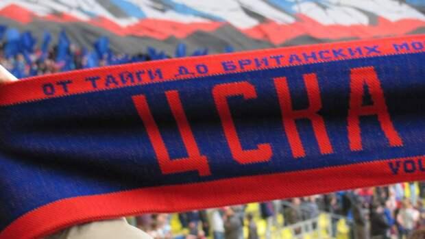 Настоящие армейцы: Футболисты ЦСКА отказались вакцинироваться от коронавируса