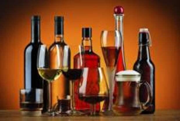 «Сухой январь» - как отказаться от алкоголя после длительных праздников