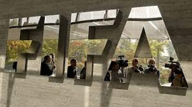 Проиграли, не выходя на поле… ФИФА нашла замену Украине на ЧМ по пляжному футболу в Москве