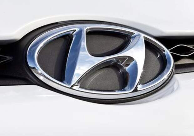 Hyundai и Kia подчинят себе китайцев