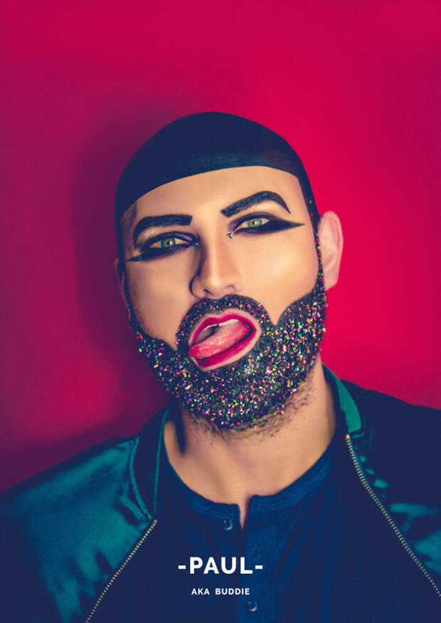 bearded-brutes-i-take-glitter-beard-themed-photographs-5__700