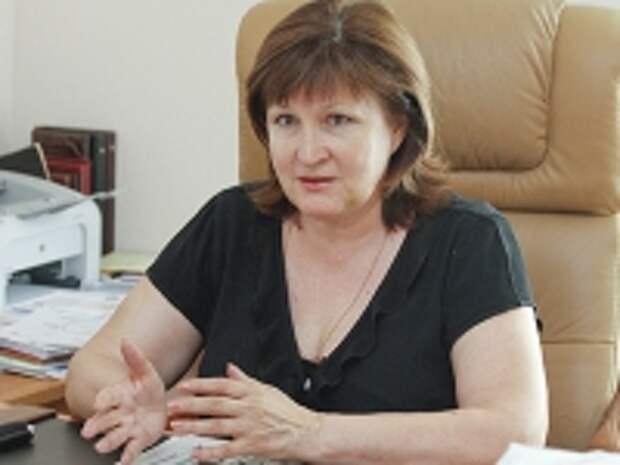 """ПРАВО.RU: Правозащитники просят прекратить преследование главы союза """"Женщины Дона"""""""