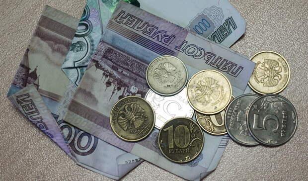 В Соль-Илецке мужчина ответит за незаконное получение пособия по безработице