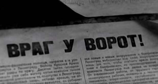"""Патриотический клип """"Кипелова"""" взорвал русскоязычный сегмент Интернета"""