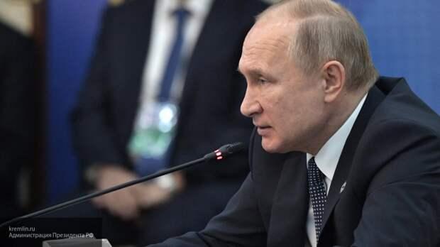 """Путин и Си Цзиньпин запускают в эксплуатацию газопровод """"Сила Сибири"""""""