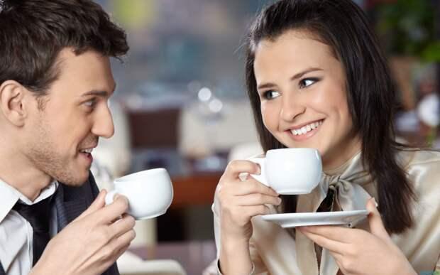 10 лживых фраз, которые говорят мужчины, чтобы затащить девушку в постель