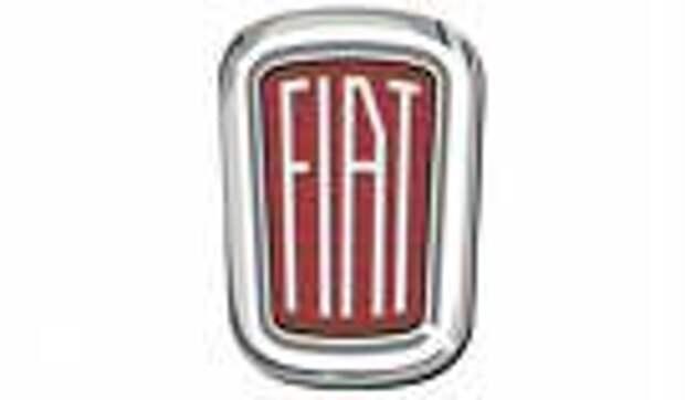 Fiat: сильный малыш