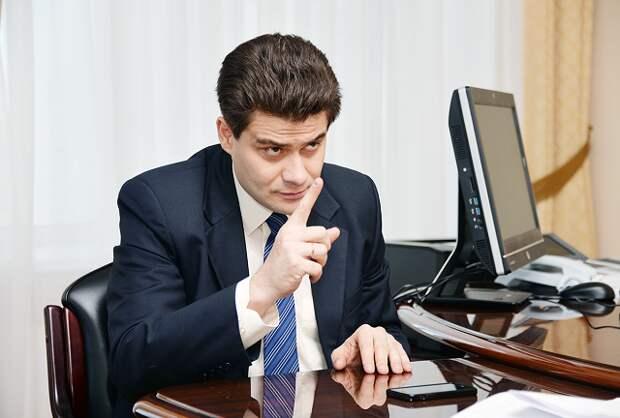 Мэр Екатеринбурга объяснил отказ от референдума по строительству храма