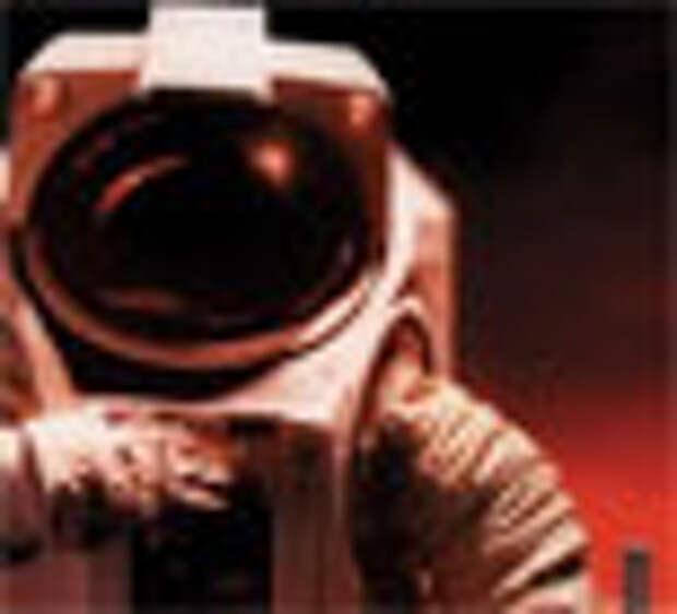 Sony Wega – домашние кинотеатры глубокого погружения