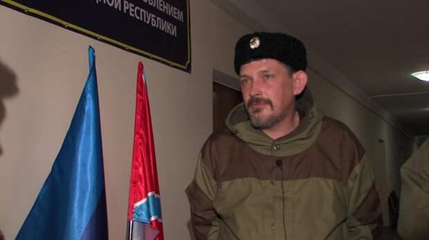 Срочно. Покушение на Павла Дремова, Дремов предположительно погиб на месте (информация обновляется)