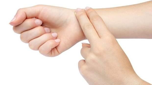 Признаки пневмонии, которые нельзя пропустить